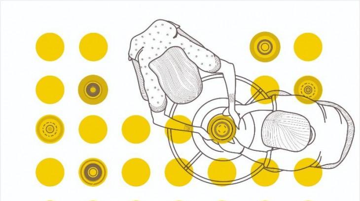 Ekatra: Spinning the Wheel Together