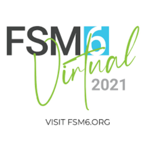 CWAS presented at the sixth International Faecal Sludge Management Conference (FSM6)