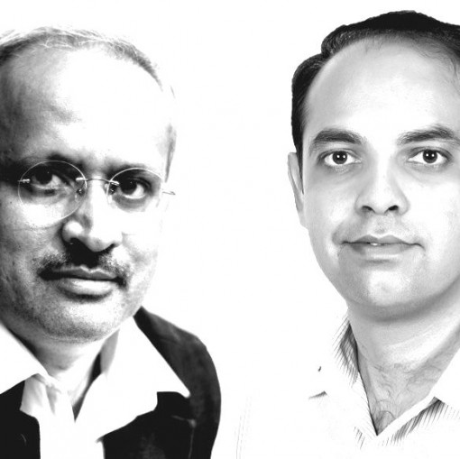 Webinar on Net Zero Energy Building by Prof. Rajan Rawal and Dr. Yash Shukla