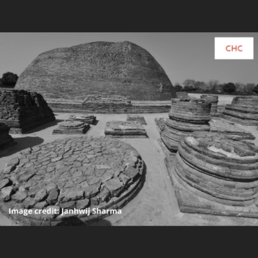 CHC hosts panel discussion on 'Understanding Archaeology'