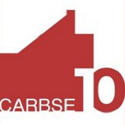 CARBSE 10