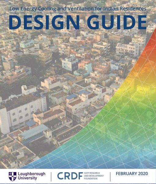 Design Guide Released at ENERGISE 2020