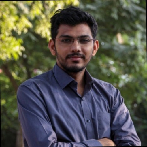 Kartikay Sharma, Research Associate at CARBSE and CEPT University alumnus, MTech BEP, receives a Fully-Funded Ph.D. Position at Concordia University
