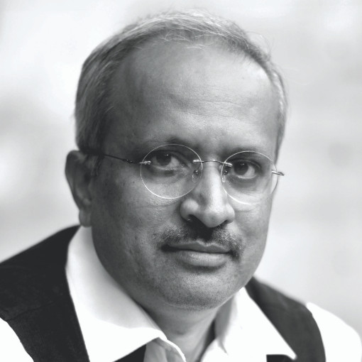 Prof. Rajan Rawal joins the elite group of ASHRAE Distinguished Lecturers (ASHRAE DL)