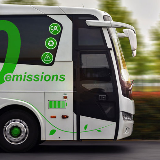 Ramit Raunak of CoE-UT writes about the EV policy landscape of India