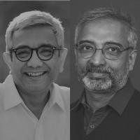 B. R Balachandran in Conversation with Bimal Patel: Making Implementable Plans