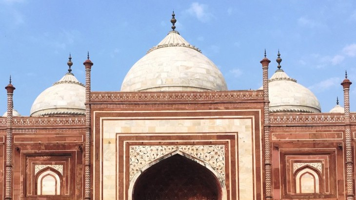 Technical Advisory Support for Preparation of a Prefeasibility Report on Approaches to the Management of Heritage Assets for Agra Municipal Corporation