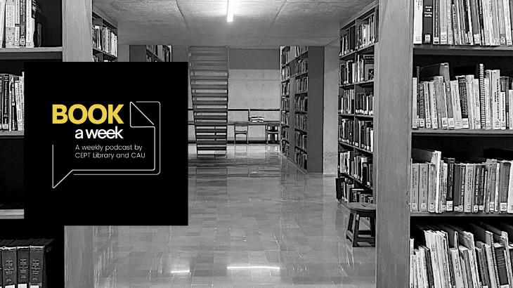 Book-a-Week