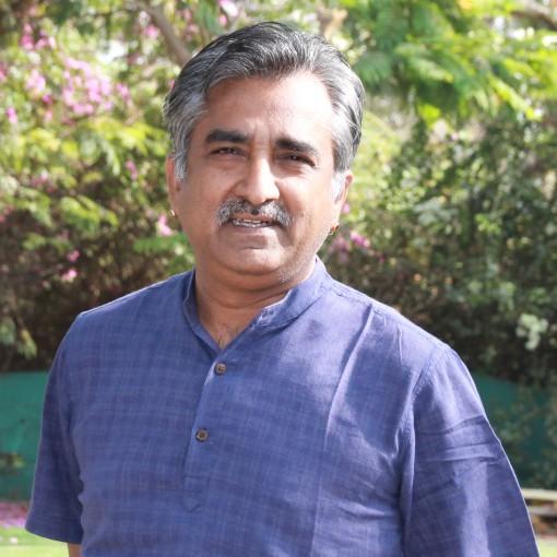 A.  Srivathsan