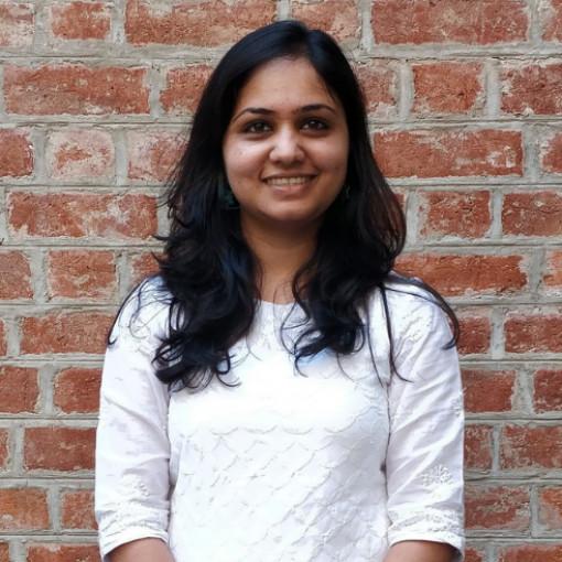 Vijaya Salanke