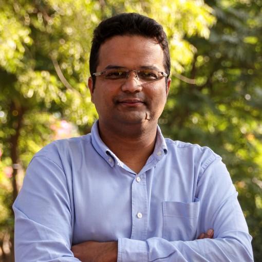 Aasim Mansuri