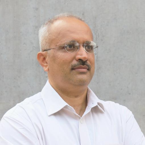 Rajan Rawal