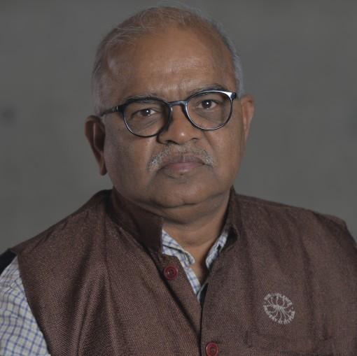 Shivanand  Swamy