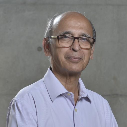Vidyadhar  Phatak