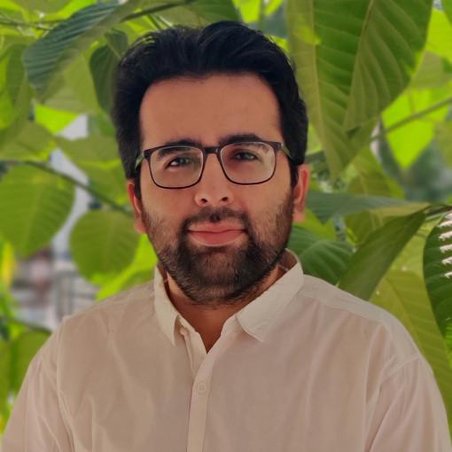 Mohit Kapoor